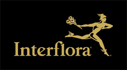 Member of Interflora