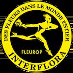 Member of Interflora