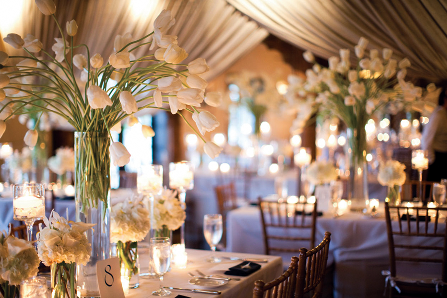 Wedding Florists Melbourne