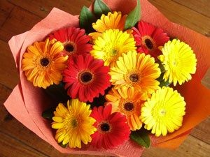 be-my-sunshine-bouquet