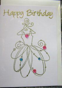 birthday_female