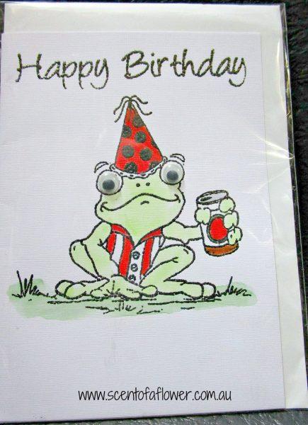 birthday_male