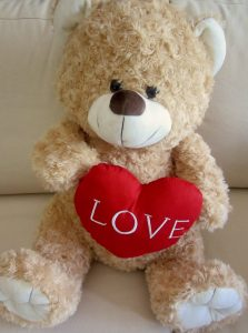 img_0002_kiss_me_bear_xl_50cm