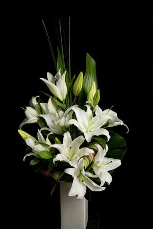 oriental-blossom