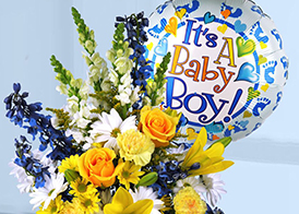 Scent of a flower florist cafe florist fitzroy florist melbourne baby gifts child special negle Choice Image